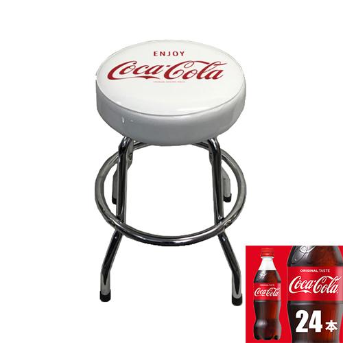 PJ-ST02-CS+「コカ・コーラ」24本